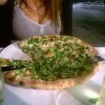 Photo de Pizzeria Bar L'Igea