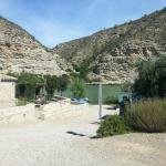 Camping Port Massaluca