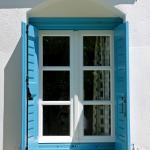 Photo of Agrilia - Apartments & Studios