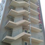 Photo of Kamenoi Hotel Yamaguchi Iwakuni