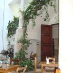 Photo de Innsa Hostel