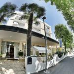 Photo de Hotel Souvenir