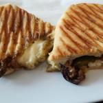 Photo of Diva Espresso & Sandwich Bar