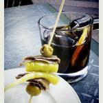 Restaurant El Bosc