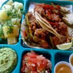 best tacos in Panama