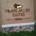Homewood Suites by Hilton Virginia Beach/Norfolk Airport Foto