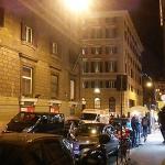 MyTime Rome Foto