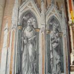 Paróquia Nossa Senhora do Patrocínio