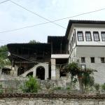 National Ethnographic Museum Berat