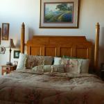 Foto di Sedona Dream Maker Bed & Breakfast
