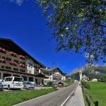 Foto de Hotel Arnica