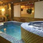 Photo of Sochi Palace Hotel