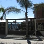 Photo of Altos del Champaqui Apart y Spa