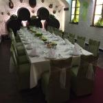 Photo of Restaurant Margitkert