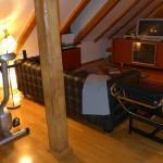 Rezidence Lundborg.