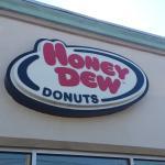 Photo of Honey Dew Donuts