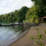 Photo of NAD-Lembeh Resort