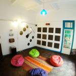 Photo of Cool Raul Hostel