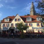 Burgschaenke Hotel-Restaurant
