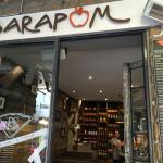 Barapom