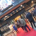 Oslos største kino trives ved store anledninger.