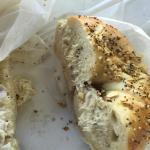 Baker's Dozen Bagels