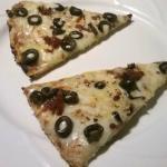 Siciliano Pizza