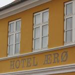 Photo of Hotel Aero