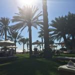 Landscape - Constantinou Bros Asimina Suites Hotel Photo