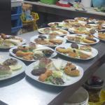 ristorante La Terrazza