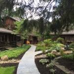 Foto de Glendorn Lodge