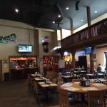Racer's Tavern