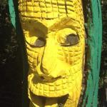 maize man