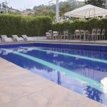 The Morgana Poblado Suites Foto