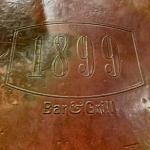 1899 Bar & Grill Foto