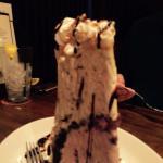 worls best dessert