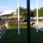 Photo de Le Normandy