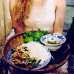 Moon Restaurant & Lounge Foto