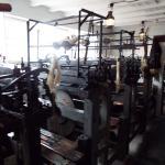Framework Machine