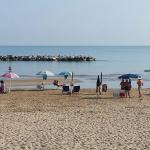 Photo of Poseidon Beach Village