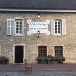 Photo de L'auberge