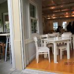 Alexandria Restaurant, Athens