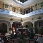 Foto de Iberostar Grand Hotel Trinidad