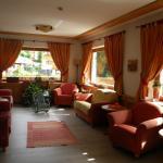 Photo of Hotel La Romantica
