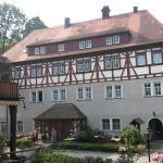 Photo of Waldgasthof Wildbad