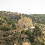 Foto di Chiesa di San Matteo