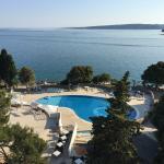 Drazica Hotel Foto