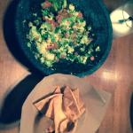 Photo de Earl's Restaurant