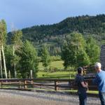 Photo de Goosewing Ranch