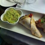 Lo mejor de Arica para comer sabroso, liviano e informal!